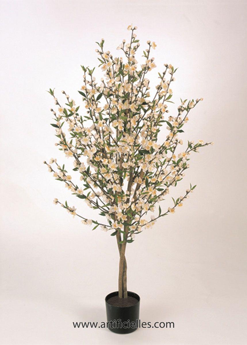 fleurs cerisiers japonais artificielles. Black Bedroom Furniture Sets. Home Design Ideas