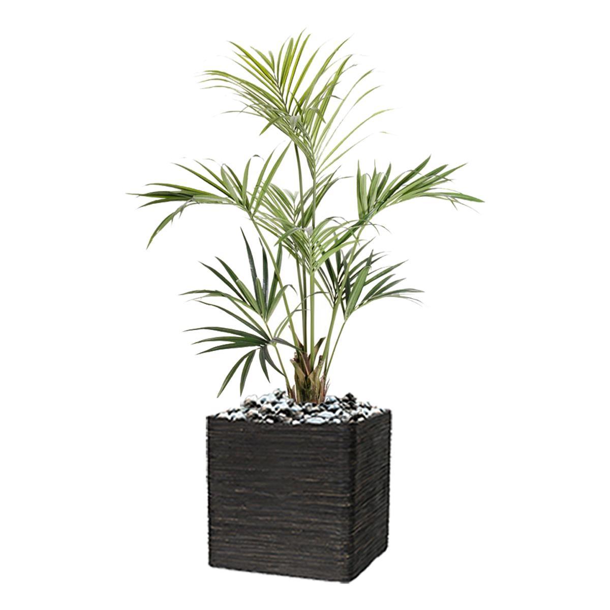 Palmier Kentia Artificiel-150cm