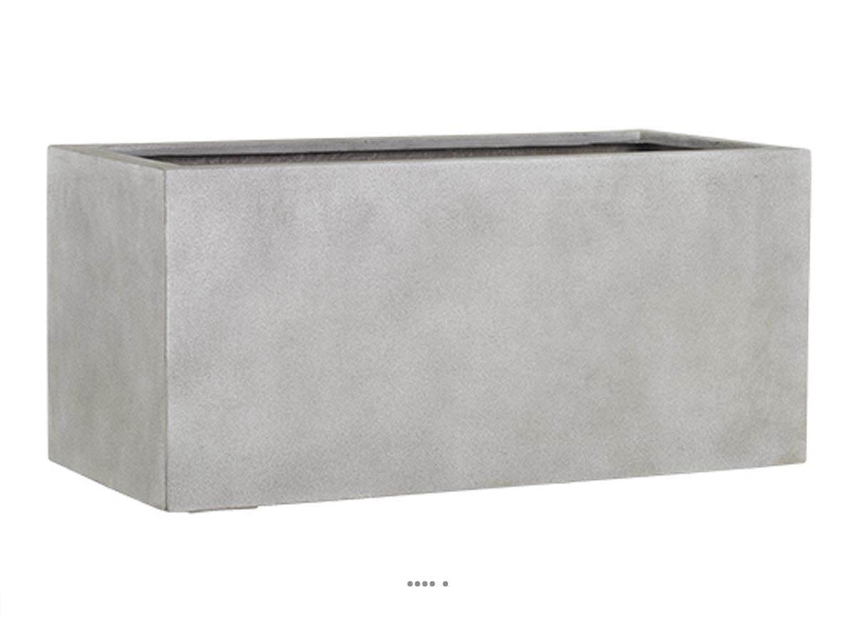 bac fibre de verre farn claustra sable ext du site pas cher garantie 10 ans. Black Bedroom Furniture Sets. Home Design Ideas