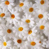 Achetez vos fleurs artificielles plantes artificielles for Plantes vertes artificielles haut de gamme