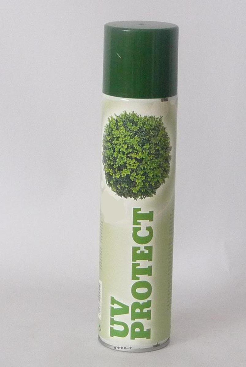 Bombe de traitement anti uv pour fleurs et plantes artificielles du site for Fleurs et plantes